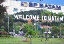 Wacana Bubarkan BP Batam , Solidaritas Save Batam Akan Laporkan Menko