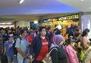 Singapura Tutup Akses Masuk Bagi Indonesia